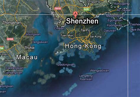 mga raliyista sa china nagprotesta kontra japan untv