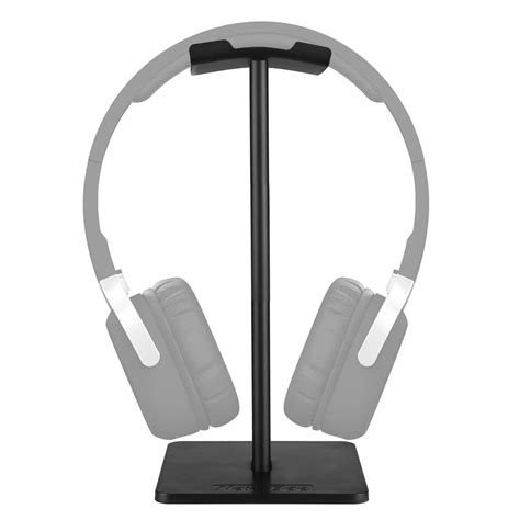 popular headphone stand buy cheap headphone stand lots