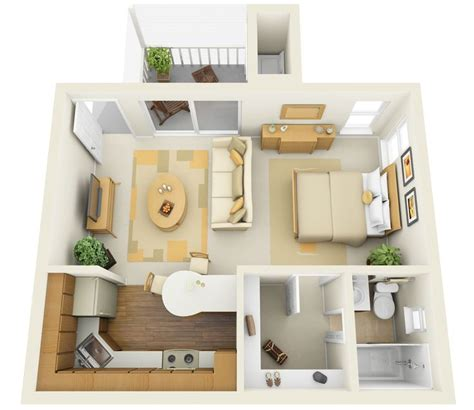 the 25 best ideas about studio apartment floor plans on best 25 small apartment plans ideas on pinterest