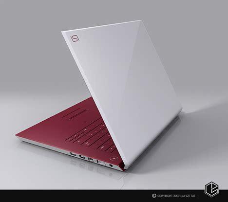 Mac Notebook purity notebook but a litte like a mac yanko design