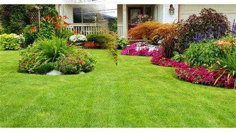 imagenes jardines para casas pequeñas hermosa jardiner 237 a peque 241 as ideas de jard 237 n para la casa