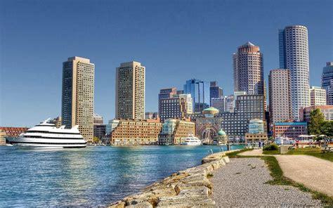 immagini di mobili immagini di boston guarda le foto mobili di citt 224 e paesi