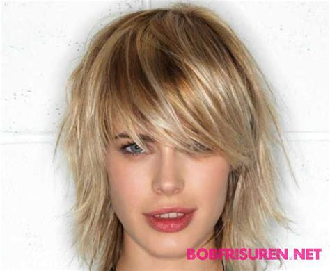 Kurzhaarfrisuren Frauen 2016 by Kurzhaarfrisuren Trend 2016 Frauen Bob Frisuren 2017