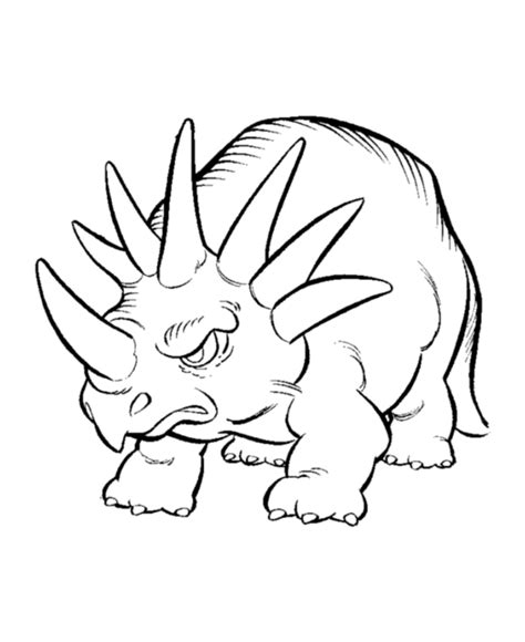 The Land Before Time Coloring Pages Coloring Home Land Coloring Pages