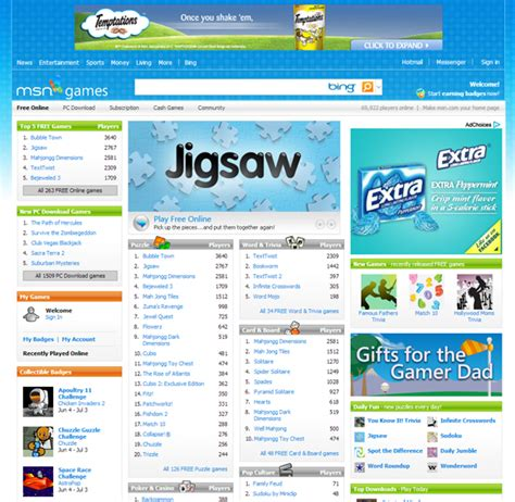 msn games free online games msn games wikipedia