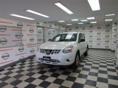 find used 2012 nissan s in brooklyn new york united states purchase used 2012 nissan s in brooklyn new york united states