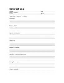 Cold Call Sheet Template by Best Photos Of Call Tracking Sheet Template Sales Call