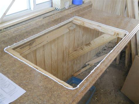 caulking kitchen backsplash caulking kitchen backsplash installing backsplash in
