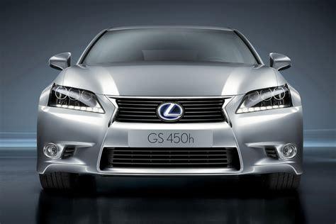 lexus hybrid 2013 2013 lexus gs450h with hybrid power machinespider com