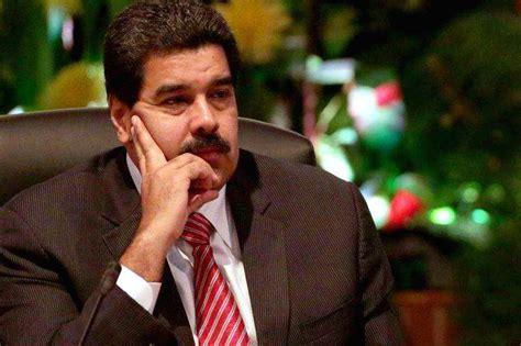 maduradas venezuela noticias de venezuela y maduradas