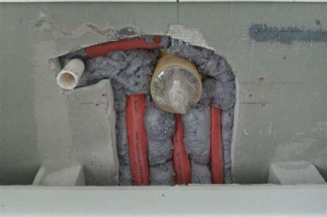 unterputz armatur dusche einbauen ev57 hitoiro - Unterputz Armatur Einbauen