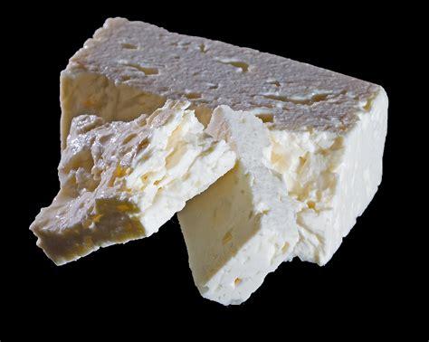 file feta cheese jpg wikipedia