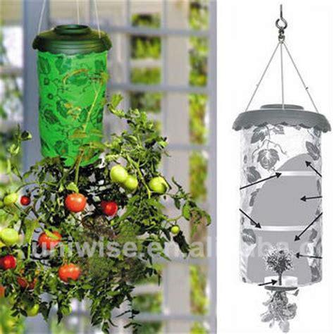 hanging tomato planters bottoms up hanging tomato planter buy