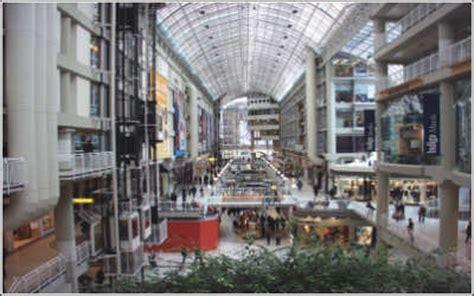 centro porte italia napoli orari di apertura centri commerciali a udine