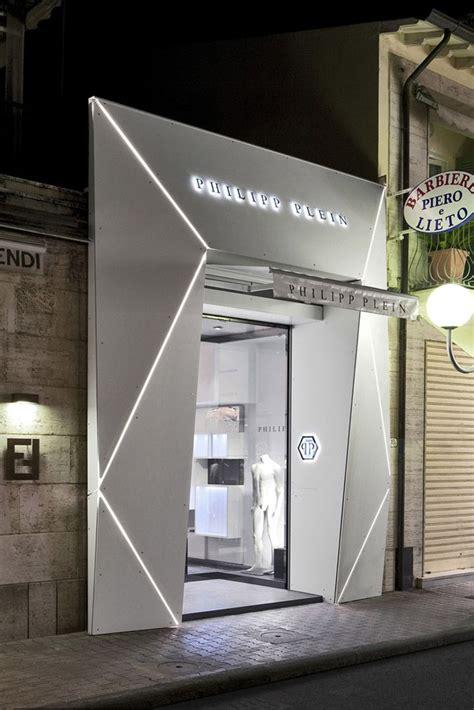mini magna doodle australia 257 best images about retail shopfront facades on