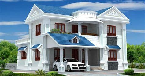5 Home Styling Posts To Blogstalk by شراء منزل مجموعة بافاريا شقق دوبليكس غرفة ماستر