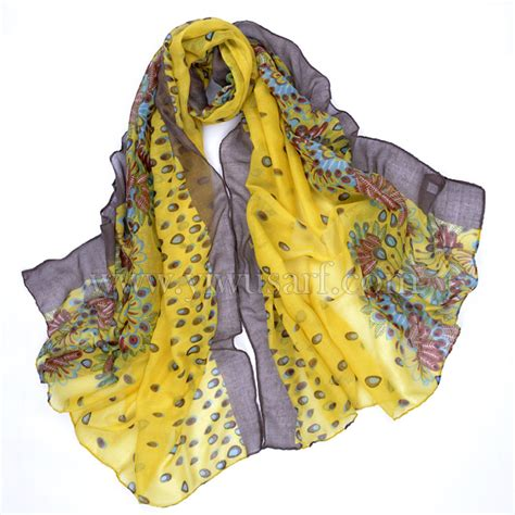 wholesale pashmina scarf china scarf