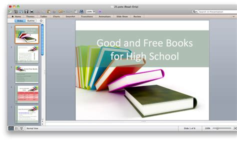 mac powerpoint templates for pc gallery powerpoint