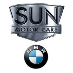 Sun Motors Bmw by Sun Motor Cars Bmw 12則評語 汽車經銷商 6691 Carlisle Pike
