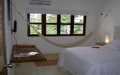 amaca hotel hotel amaca hotel and spa ofertas de hoteles en