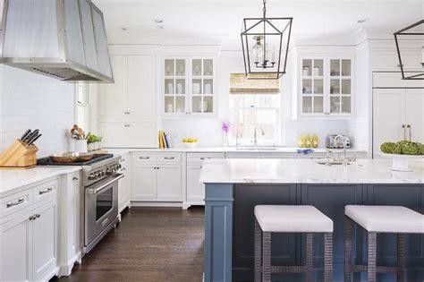 kitchen calcutta gold extra marble countertop white