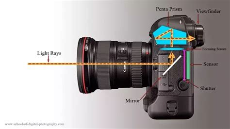 what is a point and shoot what is the difference between a point and shoot