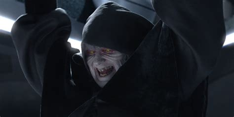the best of palpatine and other sw impressions red star wars emperor laughing www imgkid com the image