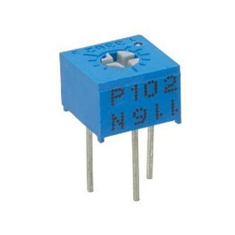 rapid led wiring diagram free wiring diagrams