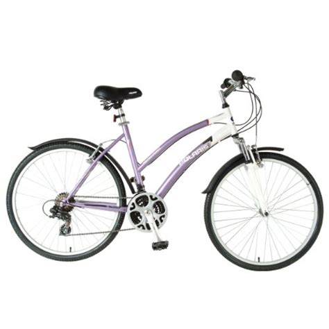 comfort bicycles polaris sportsman women s comfort bike 26 inch wheels