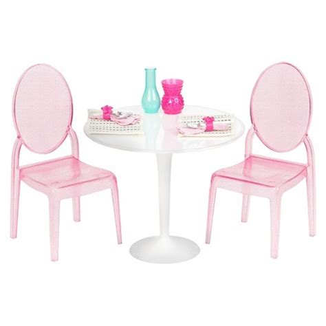 our generation home accessory table chairs target