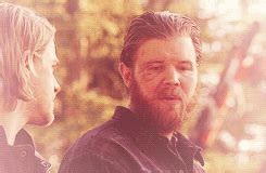 sons of anarchy jax opie juice sack we are young opie winston on tumblr