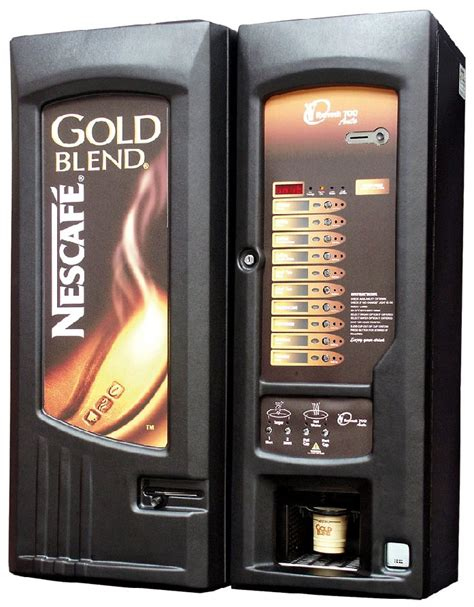 Table Top Coffee Vending Machine Refresh 700 Table Top Vending Machine Link Vending