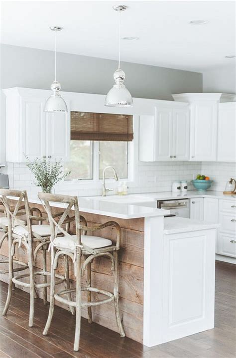 30 kitchen islands with seating 30 kitchen islands with seating and dining areas digsdigs
