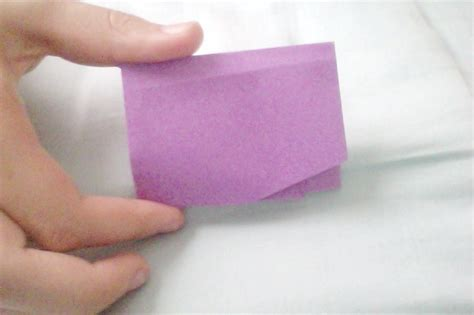 How To Make An Envelope Out Of Notebook Paper - envelope notes 183 how to make a notebook