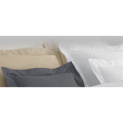 Couette Delorme by Housse De Couette Yves Delorme Silhouette Percale