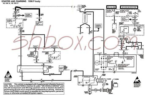 pioneer fh p8000bt wiring diagram pioneer parts diagram