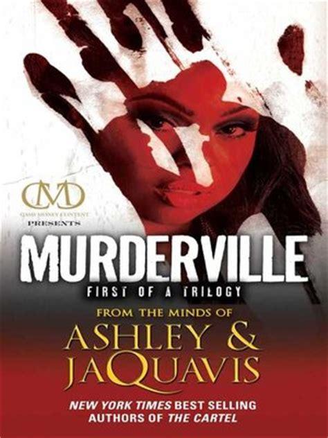 murderville of a trilogy murderville trilogy murderville trilogy series 183 overdrive rakuten overdrive
