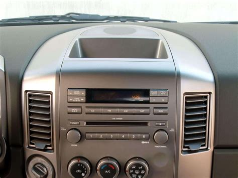 100 2014 nissan frontier stereo wiring diagram 4 bp