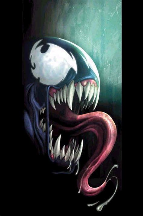 classic venom wallpaper classic venom venom pinterest venom and classic