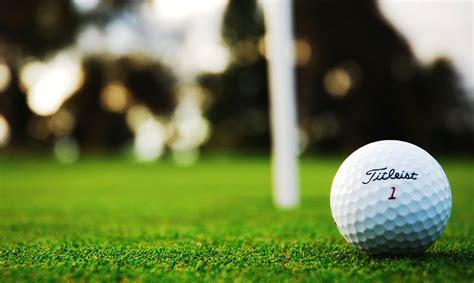 best golf balls best new golf balls for 2016 golf tribune