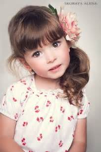 Newborn Posing Bean Bag 1000 Images About America S Cutest Quot Idols Quot Kids On Pinterest Tutus Little Girls And Baby Girls
