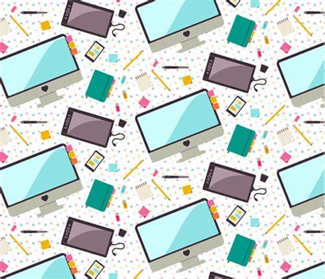 new pattern illustrator 20 latest adobe illustrator cc cs6 tutorials for