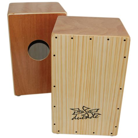 cajon for beginners duende cajon basic beginners tradtime learn how to