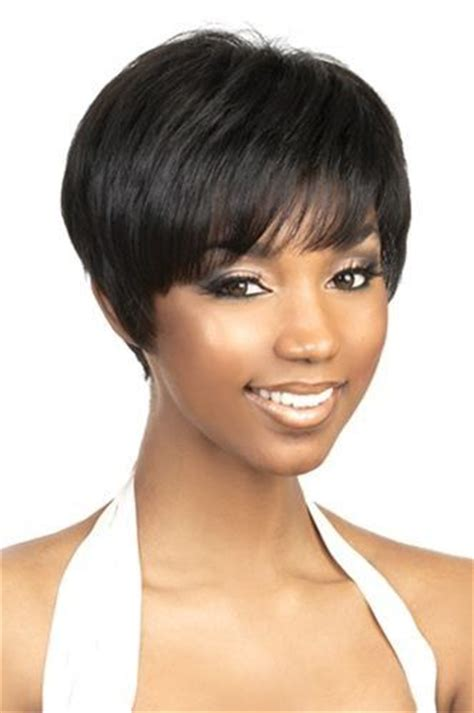sles of short hairstyles motown tress human hair wig h bom on sale apexhairs com