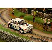 UK Slot Car Festival To Take Place On 16 17 May  Rus