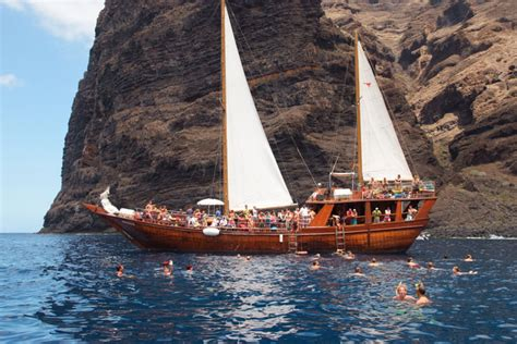 boat trip tenerife boat trips whale and dolphin excursions in tenerife