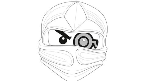 ninjago mask coloring pages airjitzu 9 colouring page ninjago 174 activities lego