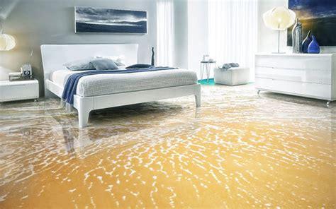 pavimenti salerno pavimenti in resina arte e pittura lavori di
