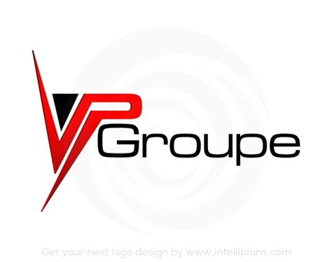 design logo business business logo designers designing for over 15 years