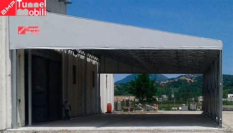 capannoni roma capannoni mobili nel lazio per migliorare la logistica